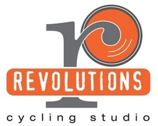 Revolutions Cycling Studio Jupiter Tequesta Palm Beach Gardens Spinning Spin